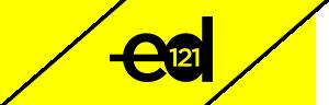 desenvolvido por Ed121